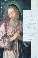 Life of the Virgin Mary - Novel